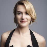 Кейт Уинслет: лучшие роли и семья актрисы