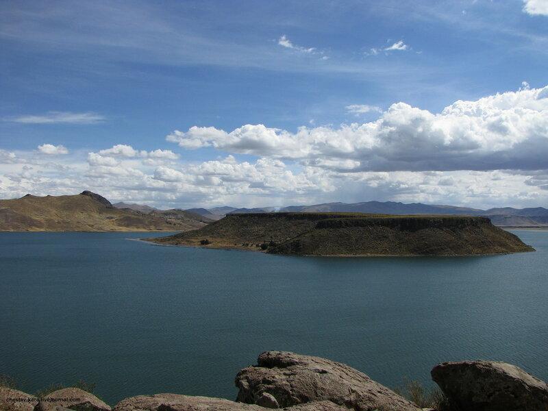 Перу,  Сильюстани _510.jpg