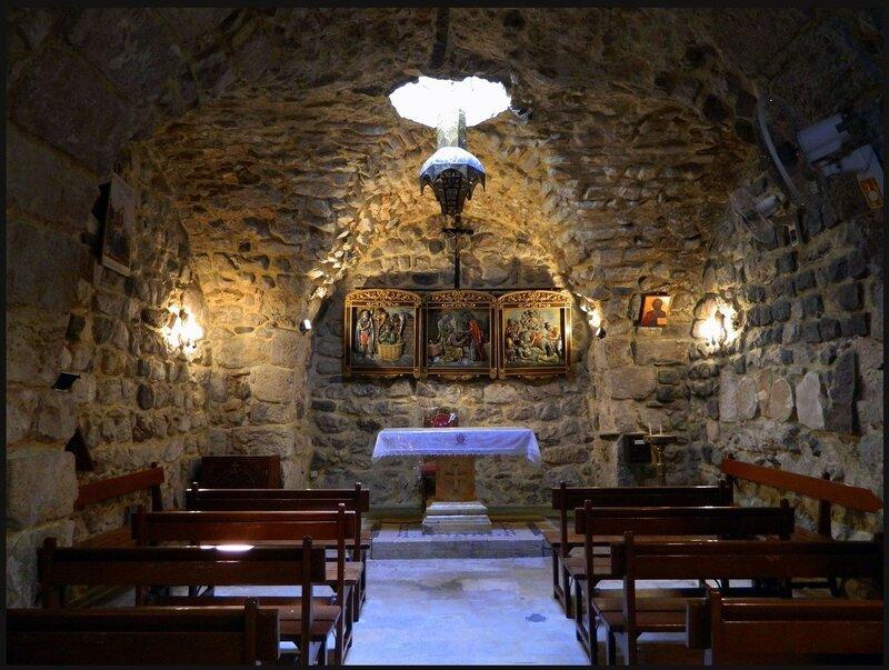 58ada8dd245640ef008b6509St_ananias_church_Damascus.jpg