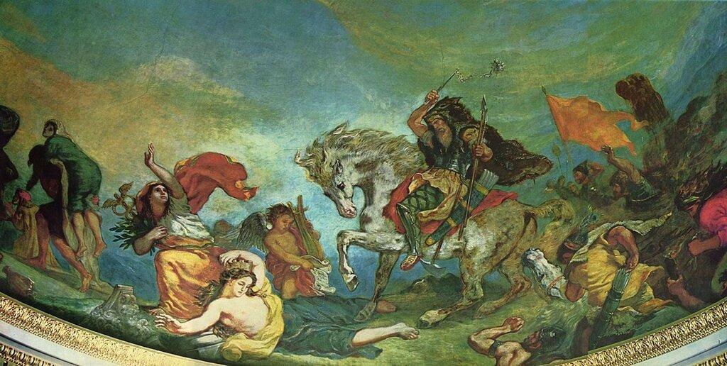 Eugène_Ferdinand_Victor_Delacroix_003.jpg