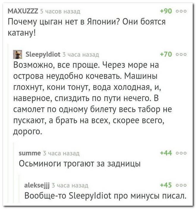 Анализ крови расшифровка limp bizkit медицинская справка водителя украина
