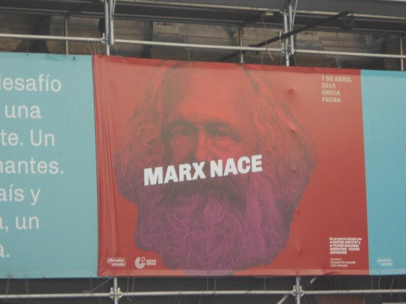 Маркс рoдился.jpg