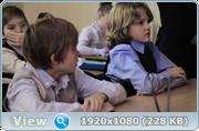 http//img-fotki.yandex.ru/get/907384/217340073.1b/0_20d39f_b3ba84ca_orig.png