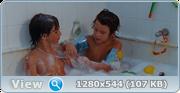 http//img-fotki.yandex.ru/get/907384/217340073.23/0_20d8d0_3f879674_orig.png