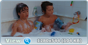 http//img-fotki.yandex.ru/get/907384/217340073.23/0_20d8d2_f4e6b866_orig.png