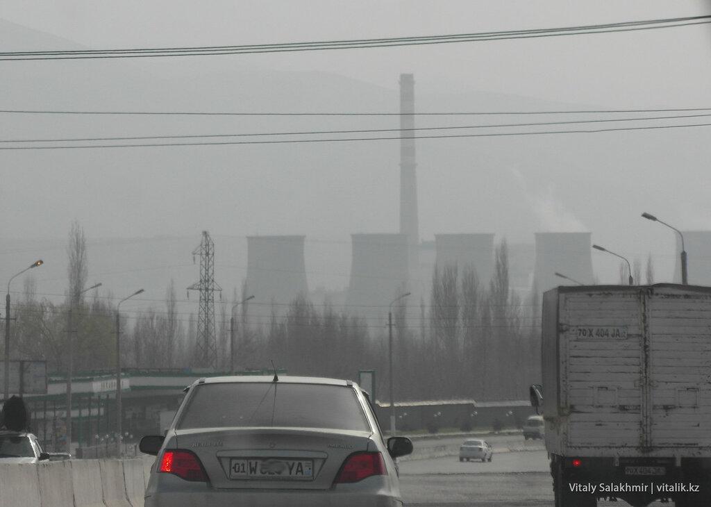 Трубы в Ташкентской области