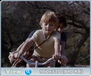 http//img-fotki.yandex.ru/get/907384/40980658.1ee/0_17b177_5e4238f4_orig.png