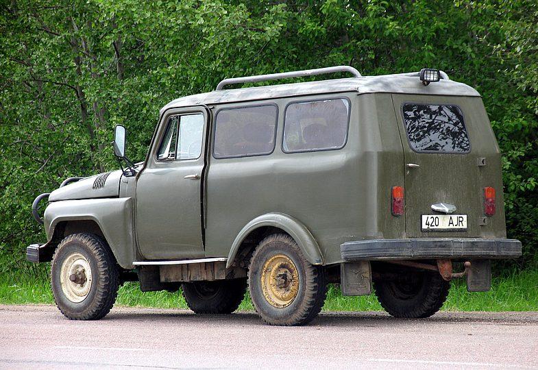 Nuia UAZ-469B 16.jpg