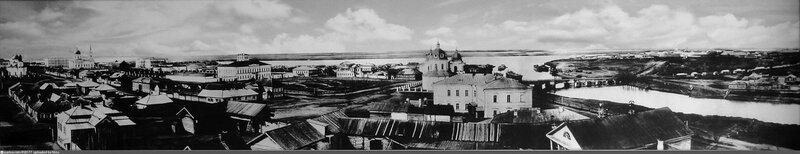 1862 Омск.jpg