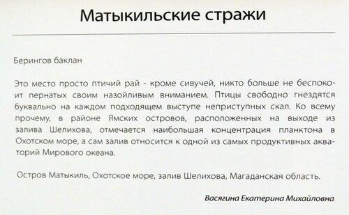 https://img-fotki.yandex.ru/get/907951/140132613.6d7/0_244b11_93e0ce49_L.jpg