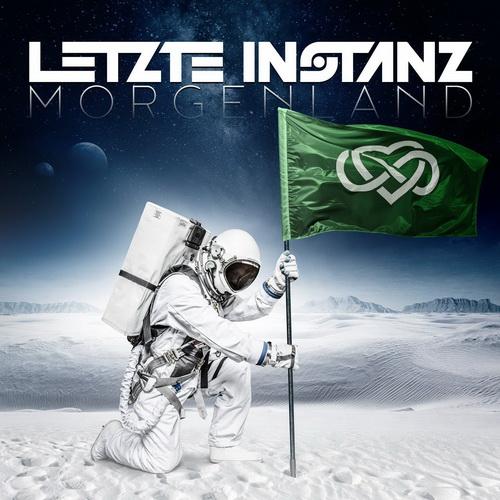 Letzte Instanz - 2018 - Morgenland [Fono, FO1337CD, Russia]