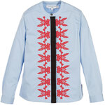 givenchy-kids-girls-blue-red-lace-shirt-180865-5a66b4343b3a118fe848ffafce4796c8ea49cd5b.jpg