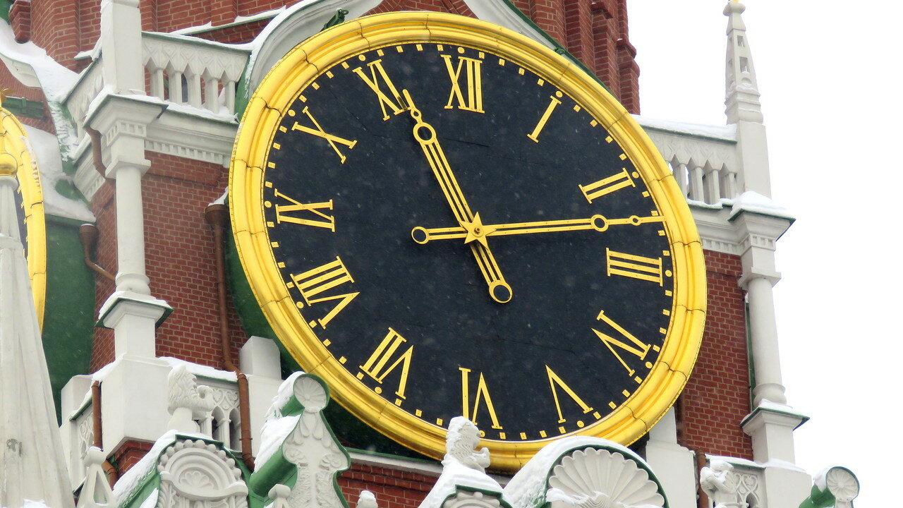 Часы1.JPG