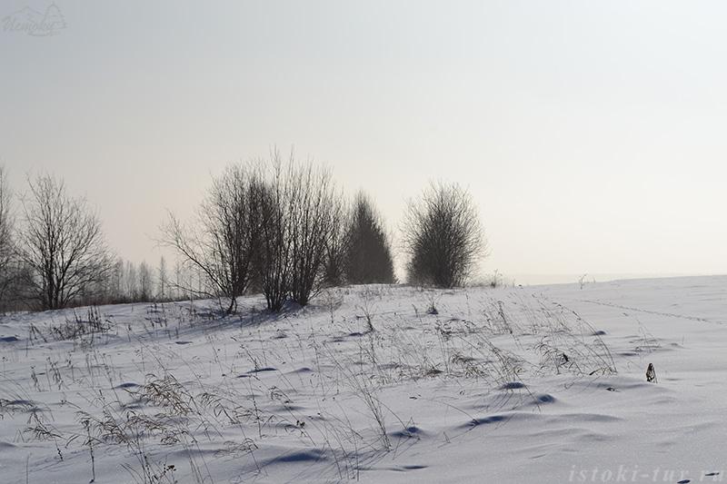 Зимние_пленэры_в_Ключевом_Zimnie_plenjery_v_Kljuchevom