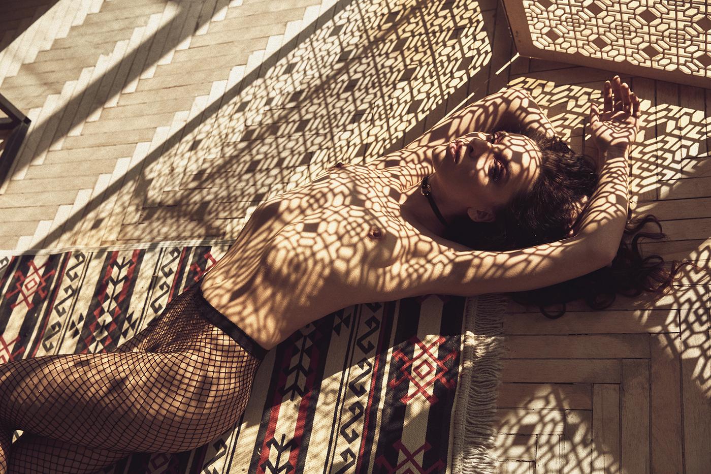 Солнце / фото Ярослав Мончак