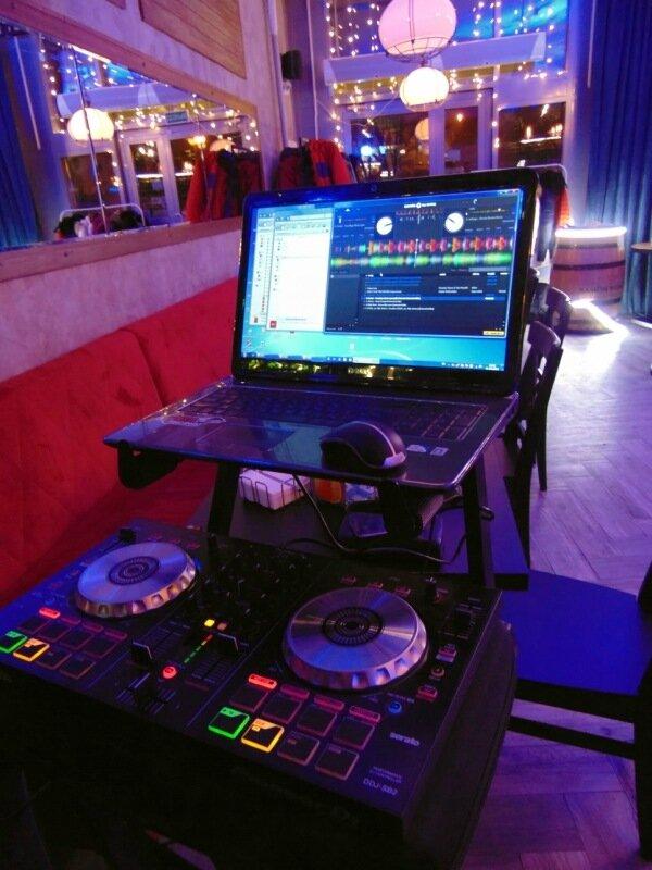 Блогерская вечеринка DSC07481.JPG