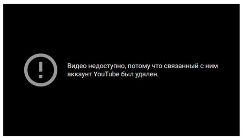https://img-fotki.yandex.ru/get/907951/223316543.5b/0_1fac39_2ea99a23_L.jpg
