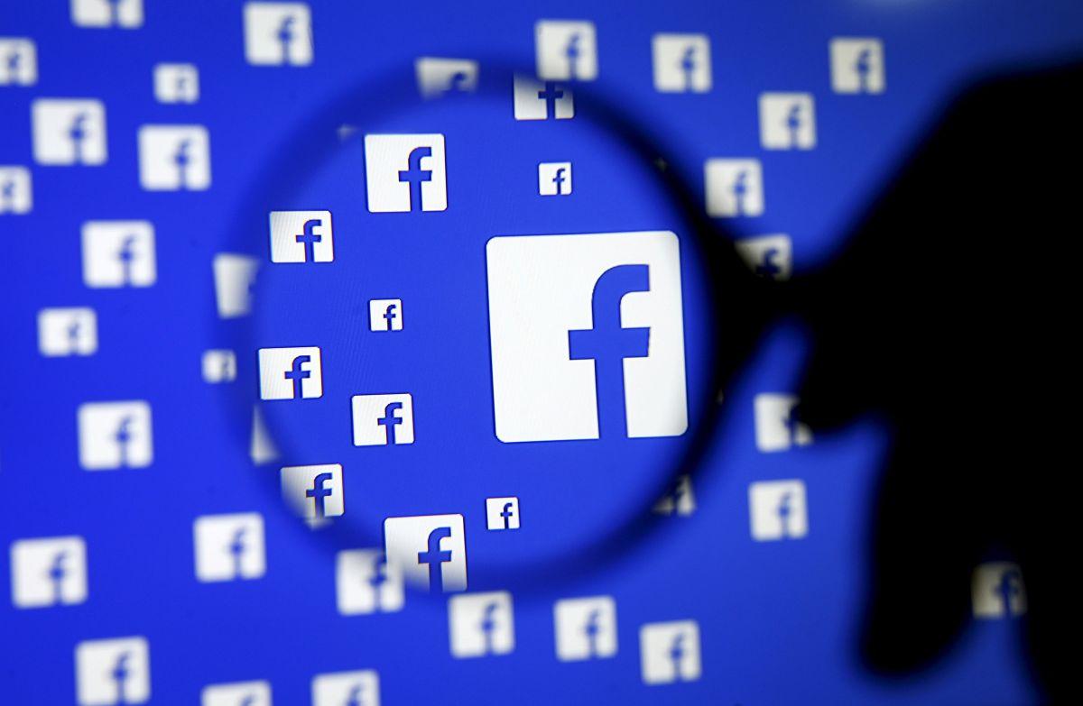 Facebook дал пользователям возможность создавать 3D-посты