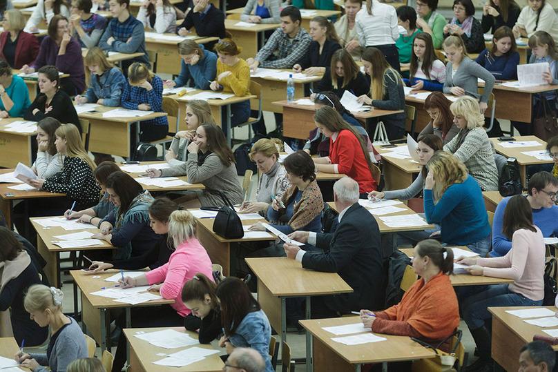 Утверждены новые правила предоставления образовательных кредитов