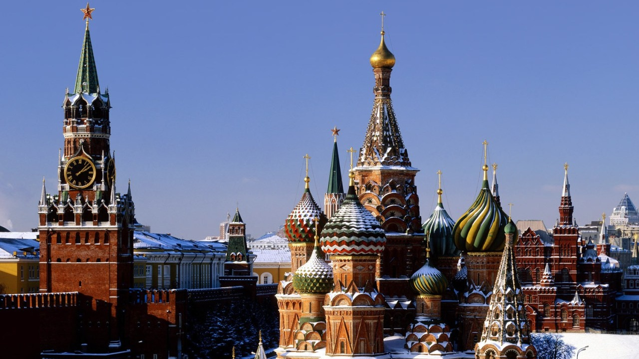 Майнинговая компания Bitfury Group открыла офис в России