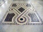 Il Duomo S. Maria Maggiore - 15.10. 2015 (5).JPG