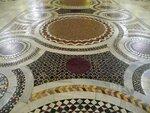 Il Duomo S. Maria Maggiore - 15.10. 2015 (10).JPG
