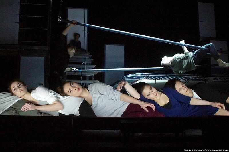 Театр Мюзикла. Реверс. 20.02.18.28..jpg