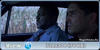 Шоссе смерти / Highwaymen (2004/WEB-DL/DVDRip)