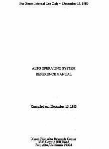 Техническая документация, описания, схемы, разное. Ч 3. - Страница 9 0_150d7f_11276a6a_orig