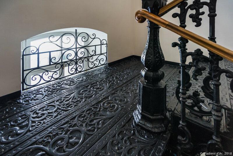 Музей Зарайский Кремль