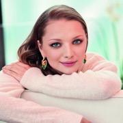 Екатерина Вилкова: творчество и семья актрисы