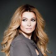 Анжелика Агурбаш: биография популярной певицы