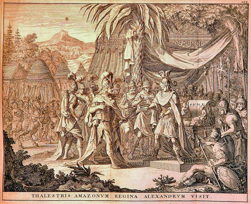 Thalestris,_Queen_of_the_Amazons,_visits_Alexander_(1696).jpg