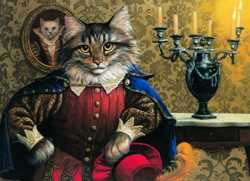 кошка-3.jpg
