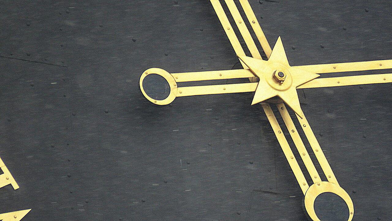 Часы хдр1.JPG