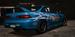 Grand-Theft-Auto-V-Screenshot-2018.03.03---07.30.52.81_PS.png