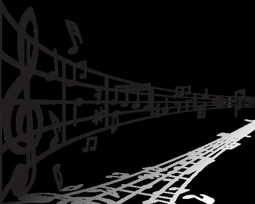 Arrangiamento musicale