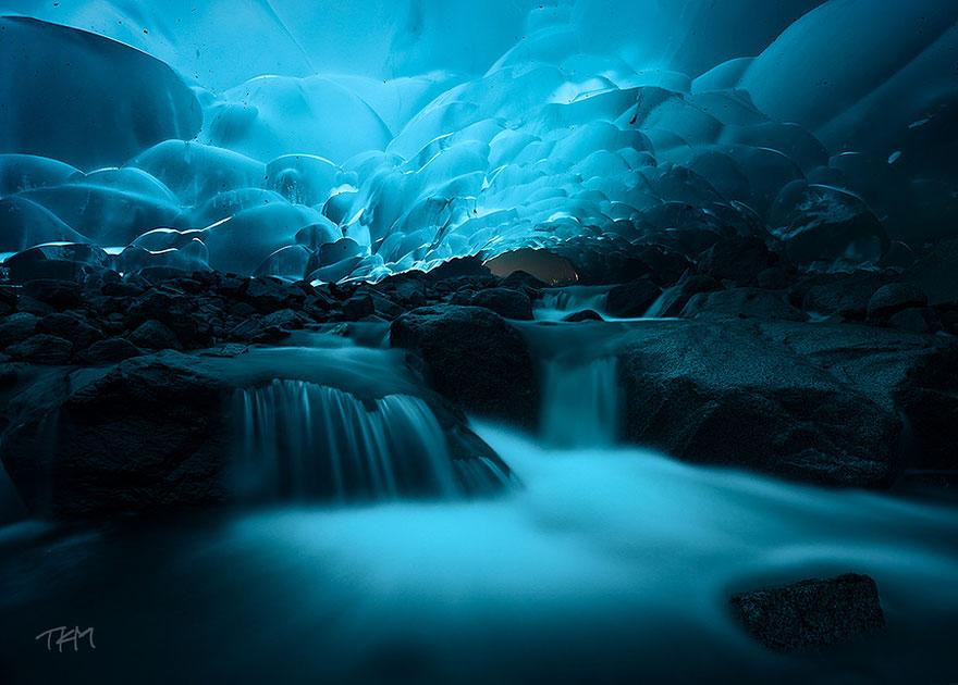 Фарерские острова страны мира лучшие фотографии озеро чудеса озера места Фотография