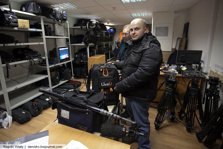 Москва познавательно Новый год новая жизнь прямой эфир что делать как лучше не делать новости