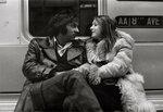 helen-levitt-subway-photographs-1.jpg