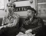 helen-levitt-subway-photographs-10.jpg