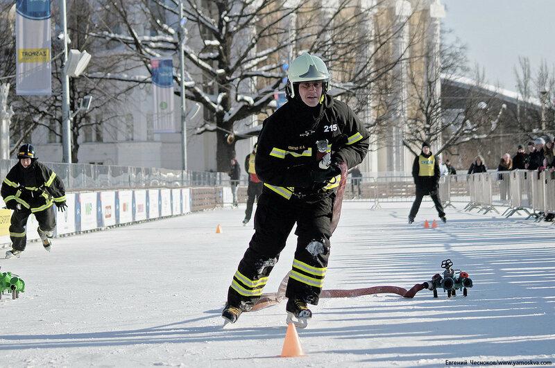 ВДНХ. Флэшмоб пожарных. 24.02.18.12..jpg