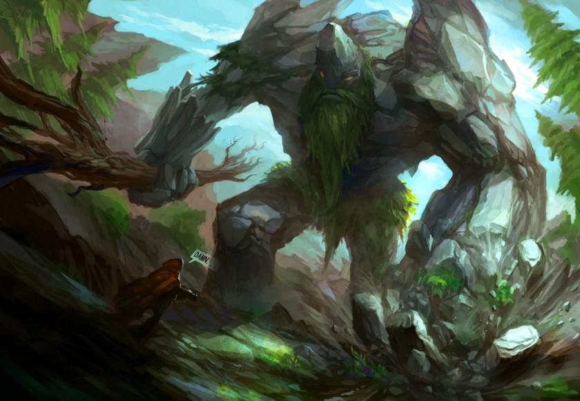 Digital Artwork by Wei Zi