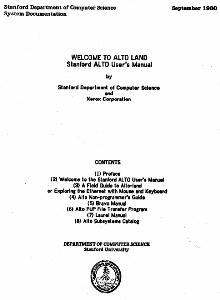 Техническая документация, описания, схемы, разное. Ч 3. - Страница 9 0_150d3d_d28d8ce8_orig