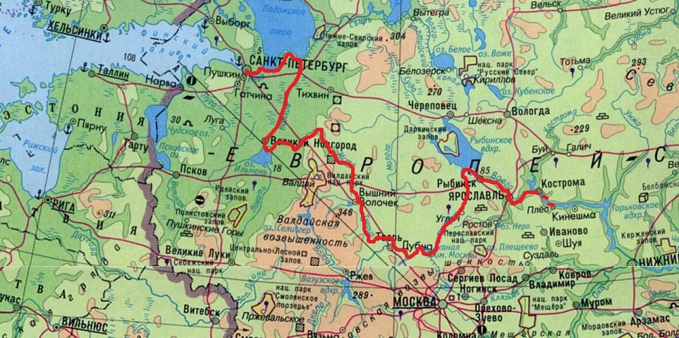 mapa-38-39.jpg