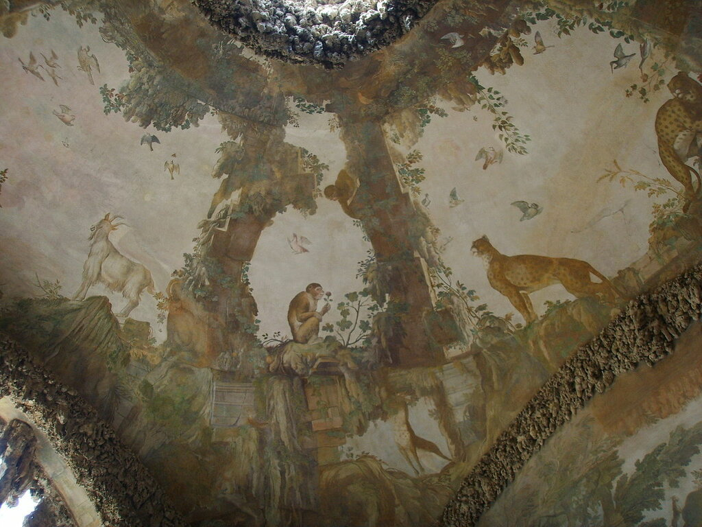 1280px-Grotta_del_buontalenti,_prima_sala,_soffitto_06_Bernardino_Poccetti.jpg