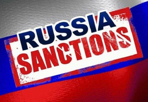 ЕС продлил антироссийские санкции до 31 июля 2016 года