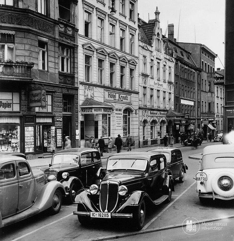1937с Отель Кройц.jpg