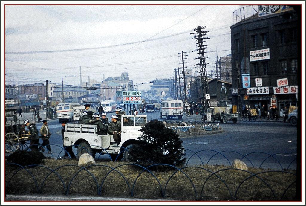 1955 Seoul_2.jpg