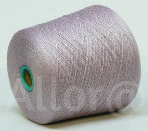 *Botto Poala DAHLIA   027977  светлый розовато-лиловый